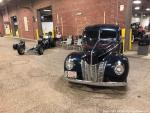 61st Indy World of Wheels 20208