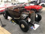 61st Indy World of Wheels 202014