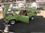 61st Indy World of Wheels 202015