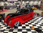 61st Indy World of Wheels 202017