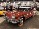 61st Indy World of Wheels 202018