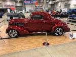 61st Indy World of Wheels 202022