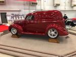 61st Indy World of Wheels 202023