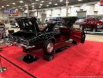 61st Indy World of Wheels 202024