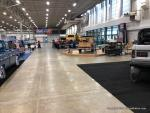 62nd Annual World of Wheels 1