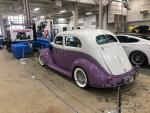 62nd Annual World of Wheels 9
