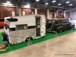 62nd Annual World of Wheels 14