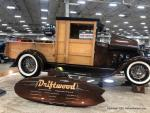 62nd Annual World of Wheels 16