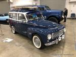 62nd Annual World of Wheels 23