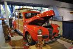 63rd Annual Sacramento Autorama 69