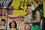 63rd Annual Sacramento Autorama 53