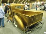 63rd Annual Grand National Roadster Show2