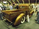 63rd Annual Grand National Roadster Show3