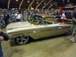 63rd Annual Grand National Roadster Show5
