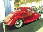 63rd Annual Grand National Roadster Show8