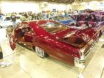 63rd Annual Grand National Roadster Show17