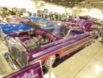 63rd Annual Grand National Roadster Show18
