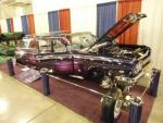 63rd Annual Grand National Roadster Show22