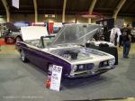 63rd Annual Grand National Roadster Show16