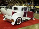 63rd Annual Grand National Roadster Show19