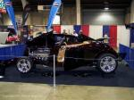 63rd Annual Grand National Roadster Show20