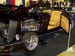 63rd Annual Grand National Roadster Show21