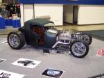 63rd Annual Grand National Roadster Show23