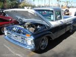 63rd Grand National Roadster Show16
