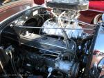 63rd Grand National Roadster Show20