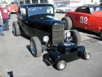 63rd Grand National Roadster Show24