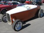 63rd Grand National Roadster Show28
