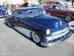 63rd Grand National Roadster Show42