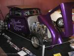 63rd Grand National Roadster Show61
