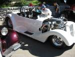 63rd Grand National Roadster Show1