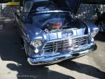 63rd Grand National Roadster Show4