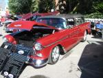 63rd Grand National Roadster Show11