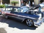63rd Grand National Roadster Show12