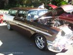 63rd Grand National Roadster Show13