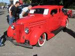 63rd Grand National Roadster Show14