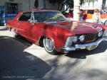 63rd Grand National Roadster Show17