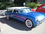 63rd Grand National Roadster Show18