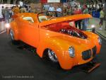 63rd Grand National Roadster Show23