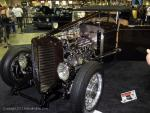 63rd Grand National Roadster Show29
