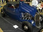 63rd Grand National Roadster Show32