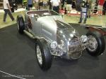 63rd Grand National Roadster Show33