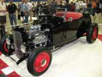 63rd Grand National Roadster Show34