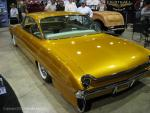 63rd Grand National Roadster Show35