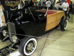 63rd Grand National Roadster Show37