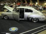 63rd Grand National Roadster Show44