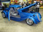 63rd Grand National Roadster Show52